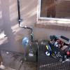 Town and Country Plumbing Heating Cooling LLC