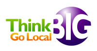 Think_Big_Go_Local_Feedback_Logo.png