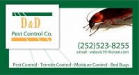 D-and-D-pest-control-company-logo.jpg