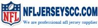 NFL jerseys wholesale TRADING CO., LTD Logo