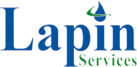 Lapin Services Announces New Coupons for Affordable Septic T