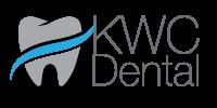 KWC Dental Group Logo