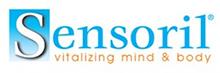Sensoril.com'