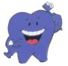 At Home Dental | Dr. Kai D. Mai, DDS
