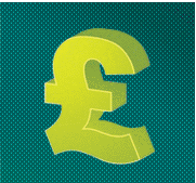 Payday Cash Advance Loan Logo