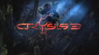 Now Full Version of FREE Download of Crysis 3 is Available o