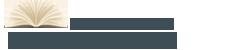 Company Logo For FlipPageMaker'