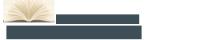 FlipPageMaker Logo