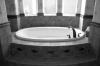 Affordable Bathrooms of AZ