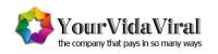Your Vida Global Logo