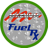 MagnumFuelRX.com Offers Free Trial of Revolutionary Product