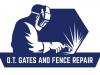 Driveway Gate Repair Company in Van Nuys, CA'
