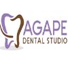 Agape Dental Studio