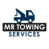 Mr Towing Services