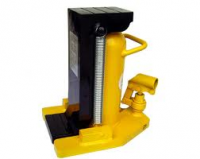 Leading Provider of Hydraulic Jacks in UK