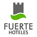 Logo for fuertehotel'