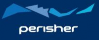 Perisher Pty Limited Logo