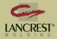 Lancrest Moldings Logo