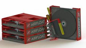 Airfloat'