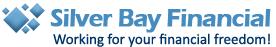 Logo for Silver Bay Financial, Inc.'