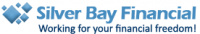 Silver Bay Financial, Inc. Logo