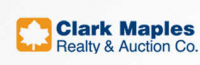 Clark Maples Realty & Auction Co