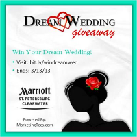 Dream Wedding HQ