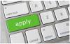 Maine-Tucker Recruitment Ltd'