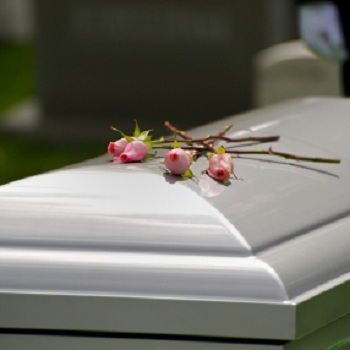 Burial Services'
