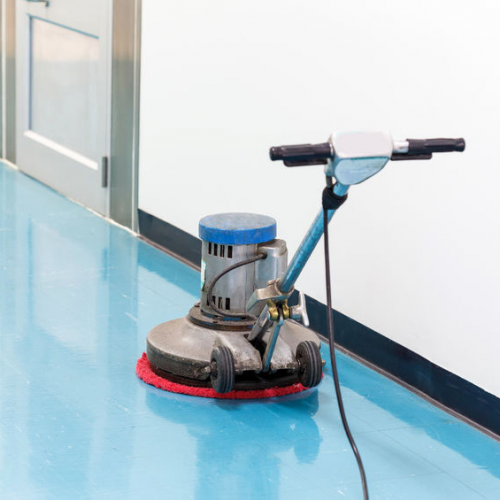 Vacuum Cleaner'