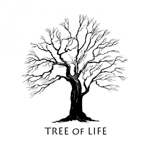 Company Logo For Life Matters Counseling And Therapy'