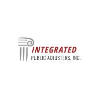 Integrated Public Adjusters, Inc Logo