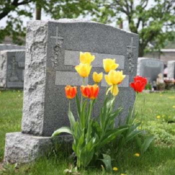 Company Logo For Plummer Funeral Home, LLC'
