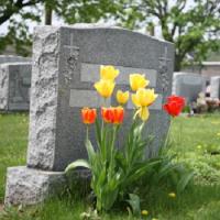 Plummer Funeral Home, LLC Logo