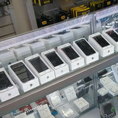 Iphone Screen repair'