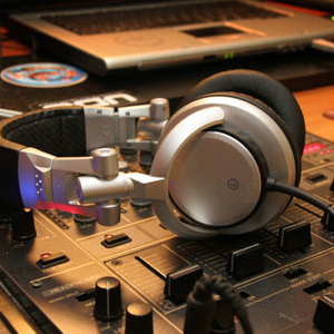 Recording Studio2'