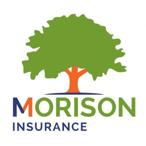 Company Logo For Morison Insurance Simcoe'