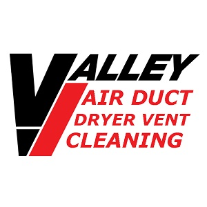 Company Logo For Valley Air Duct Dryer Vent Cleaning'