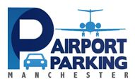 Company Logo For Airport Parking Manchester'