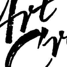 Company Logo For ArtCraft Services'