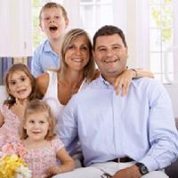 Life Insurance'