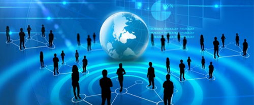 Global Web Hosting Service Market'