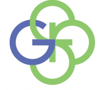Grant Marketing Logo