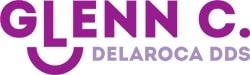 Company Logo For Glenn C. delaRoca, DDS'