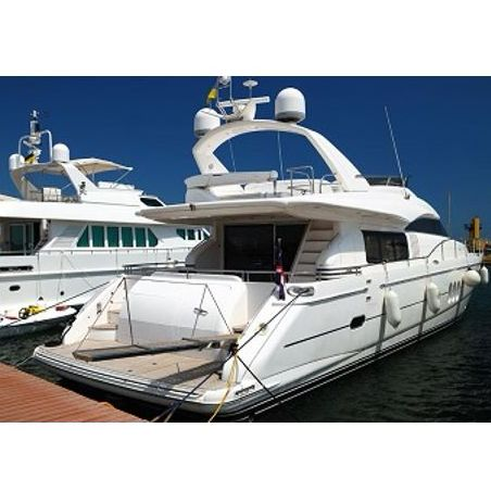 Boat Owners Insurance'