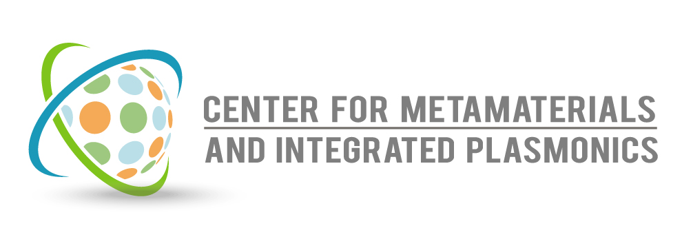 Center for Metamaterials and In