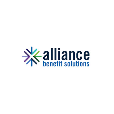 Company Logo For Alliance Benefit Solutions'