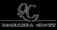 Company Logo For Roseanna Croft Jewellery'