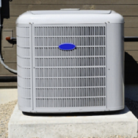 Company Logo For Family Air Conditioning and Heating Inc.'