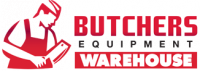 Butchers Equipment Logo
